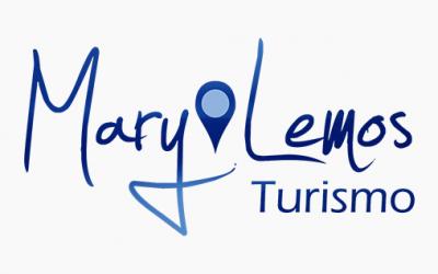 Mary Lemos Turismo será a agência oficial da ANFAMEC EXPO 2018.