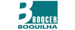 06_ass_boqcer_boquilha