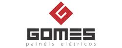 18_ass_gomes_paineis_eletricos