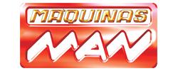 22_ass_maquinas_man