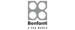 23_ass_mec_bonfanti