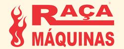 30_ass_raca_maquinas