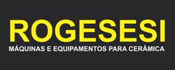 34_ass_rogesesi