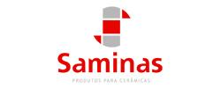 35_ass_saminas