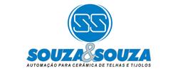 37_ass_souzaesouza