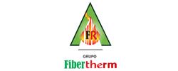 ass_fiber_therm