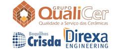qualicer_crisda_bosquilha_250p100