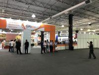 ANFAMEC EXPO 2018 – Três dias intensos com muitos negócios e troca de informações.